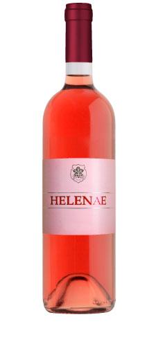 Helenae - Foto