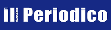 Il Periodico - Logo