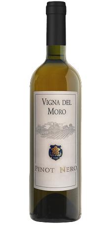 Vigna del Moro - Foto